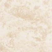 tile: beige