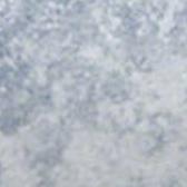 tile: blue