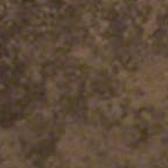 tile: brown