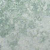 tile: green