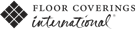 Floor Coverings International® logo